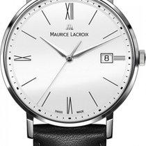 Μορίς Λακρουά (Maurice Lacroix) Eliros EL1087-SS001-111-2
