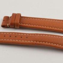 Breitling Leder Armband Band 22mm 22-18 Für Dornschliesse Braun 4
