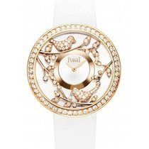 Piaget G0A39172 Lielight Dancing Light in Rose Gold with...