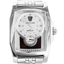 Breitling Watch Bentley Flying B A28362