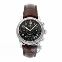 Girard Perregaux Ferrari Chronograph 80200
