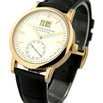 A. Lange & Söhne 308.032 Langematik Outsize Date Automatic...