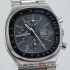 Omega Speedmaster Chrono Automatic Day Date MARK 5 Calibre 1045