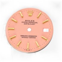 Rolex Lady Datejust  Zifferblatt
