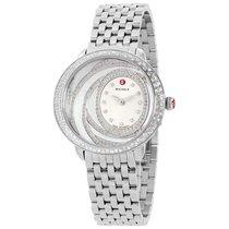 Michele Serein 16 Extreme Diamond Ladies Watch
