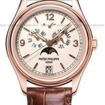 パテック・フィリップ (Patek Philippe) 5146R-001 Complications Annual...
