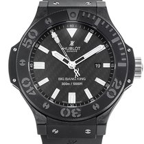 Hublot Watch Big Bang 322.CM.1770.RX