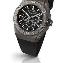 TW Steel CEO Diver Automatic CE5001