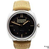 Panerai Radiomir PAM00425