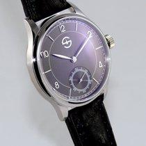 Siegfriedson Uhrenmanufaktur Type 2