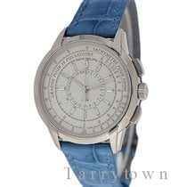 Patek Philippe 175th Anniversary Collection