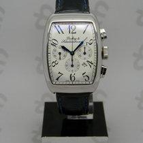 Dubey & Schaldenbrand Aerochrono Chronograph