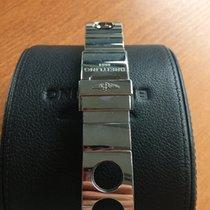 Breitling Bracelets Air Racer Acier poli 20 mm