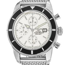 Breitling Superocean Heritage Men's Watch A1332024/G698-152A