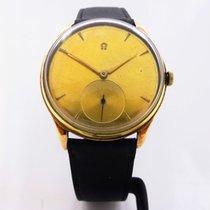 Omega - Vintage - 24381 - Men - 1901-1949