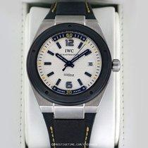 IWC IW323402