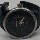 Tendence Gulliver G-47 Grey/Grey Watch TG730004