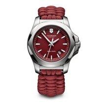 victorinox orologi prezzi