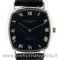 Vacheron Constantin Classic 7391