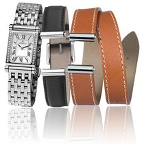 Michel Herbelin Antares Coffret 3 bracelets interchangeables