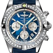 Breitling Chronomat 44 ab011053/c788-3lt
