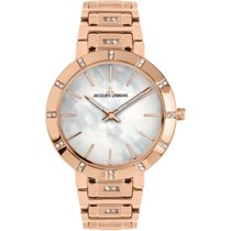 Jacques Lemans MILANO DAMEN