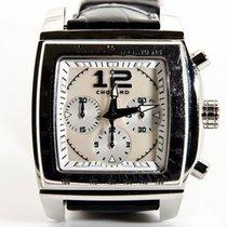 Chopard Two O Ten Sport – Men's wristwatch