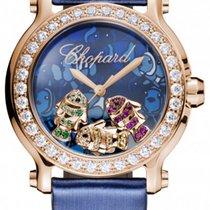 Chopard Happy Sport 277473-5012