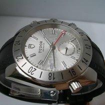 Tudor Aeronaut GMT Automatic BOX & PAPERS