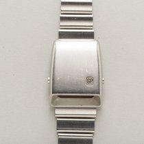 Girard Perregaux 'Casquette' Vintage LED Wristwatch, Ref. 9913