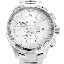 TAG Heuer Watch Link CAT2011.BA0952