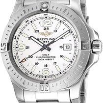 Breitling Colt Men's Watch A7438811/G792-173A