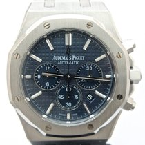 "Audemars Piguet Royal Oak Chronograph 26320ST ""BOUTIQUE..."