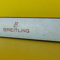 Breitling Box Uhrenbox Watch Box Case Caja De Reloj B037