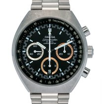 "Omega Speedmaster Olympic Games ""RIO 2016"" Limited Edition..."