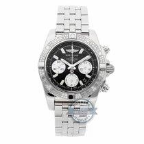 Breitling Chronomat 41 AB0140AA/BA52