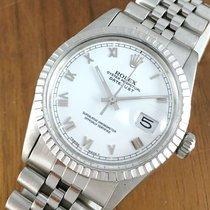 롤렉스 (Rolex) Oyster Perpetual Datejust- 16030 Men´s Watch