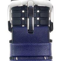 Hirsch Performance Tiger blau L 0915075080-2-20 20mm
