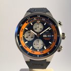 "IWC Aquatimer Chronograph ""Cousteau Divers"" (Pre owned)"