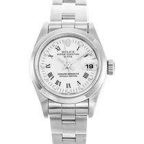 ロレックス (Rolex) Watch Datejust Lady 69160
