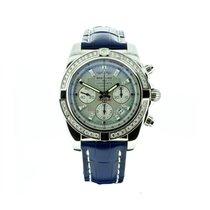 Breitling CHRONOMAT B 01