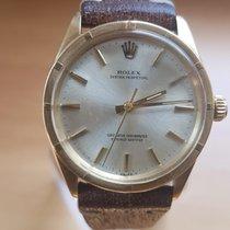 Tissot Vintage Chronograph Hand-Winding Moonphases Valjoux 7734