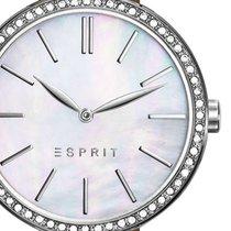 Esprit ES109112003 Damen 34mm 3ATM