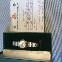 Rolex Oyster Perpetual Date 6516 - Ladies' - 1970