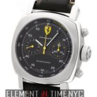 Panerai Ferrari Collection Ferrari Scuderia Chronograph 45mm...