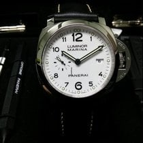 Panerai Lumninor Marina 1950 3 DAYS 44 MM 499