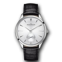 Jaeger-LeCoultre Master Ultra Thin - 1278420