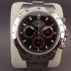 Rolex Daytona 116520 / 99,99% New