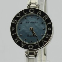 Bulgari Polished
