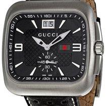 Gucci G-Coupè Ref. YA131302